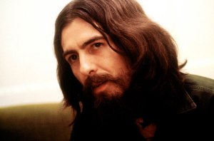 Awaiting on You All (George Harrison)