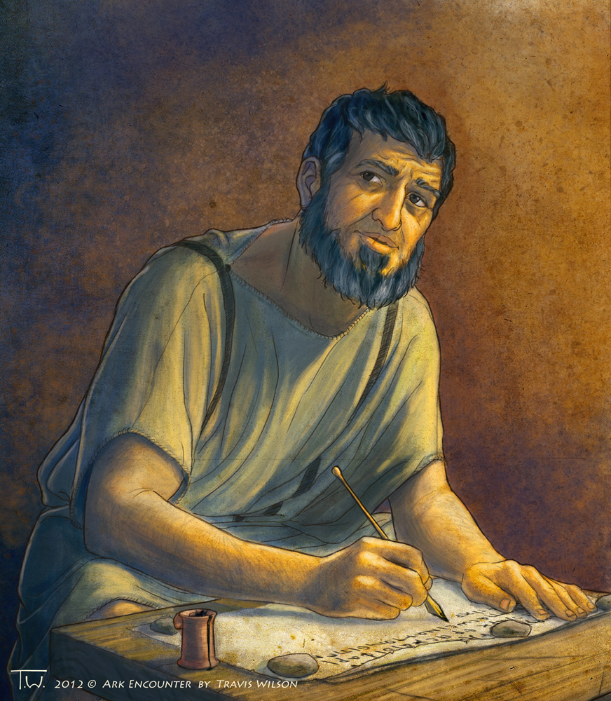 a biographical study of peter an apostle of jesus christ How saul became the apostle paul by craig von buseck the spirit of jesus christ was pricking his heart god had designs for this bright young man though saul may have been consumed by his study of the torah and talmud.